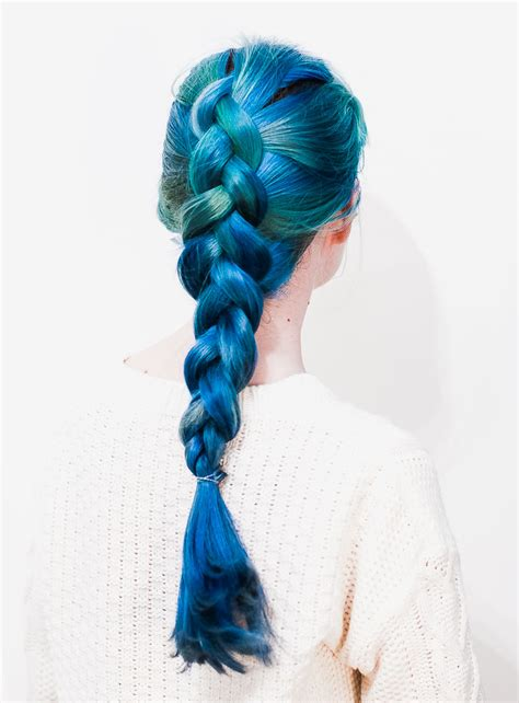 blue and green bathroom ideas the braid a beautiful mess
