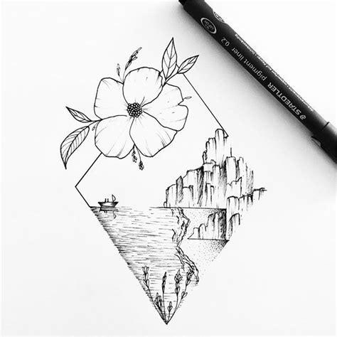 tatouage dessin apprendre a dessiner tatouage acidcruetattoo