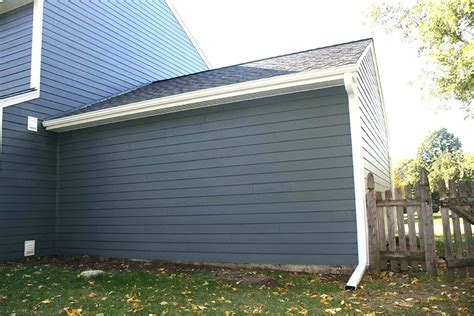 4x8 Hardie Board Siding Lowes House Style Design Durable