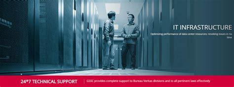 bureau veritas global shared services bureau veritas career opportunities in bureau veritas naukri