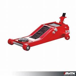 Cric Hydraulique Voiture : outillage automobile cric hydraulique extra plat 2 tonnes ~ Dode.kayakingforconservation.com Idées de Décoration