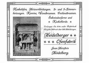 J N Köbig Gmbh : heizung brand history ~ Watch28wear.com Haus und Dekorationen
