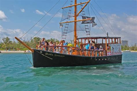 Pirate Boat For Sale by Custom Commercial Pirate Boat Pirate Ship Boats For Sale