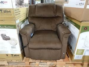electric lift chair recliner reviews chair design lift chairs recliners paid medicareez lift