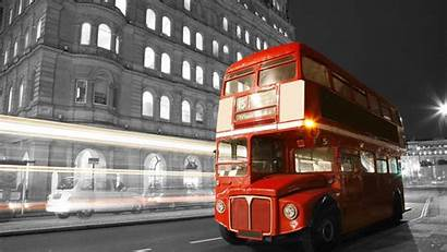 London Bus Wallpapers 1080p Desktop England Ben