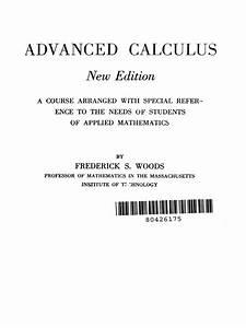 Solutions To Advanced Calculus Gerald B Folland  U2013 Telegraph