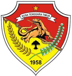Info jadwal tes cpns prov ntt.pdf. Pengumuman Hasil Tes CAT SKD CPNS Provinsi NTT 2018 ...