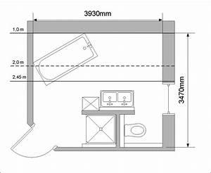 Duschwand Aus Glasbausteinen : bad dachschr ge grundriss ~ Sanjose-hotels-ca.com Haus und Dekorationen