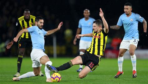 manchester city  watford preview