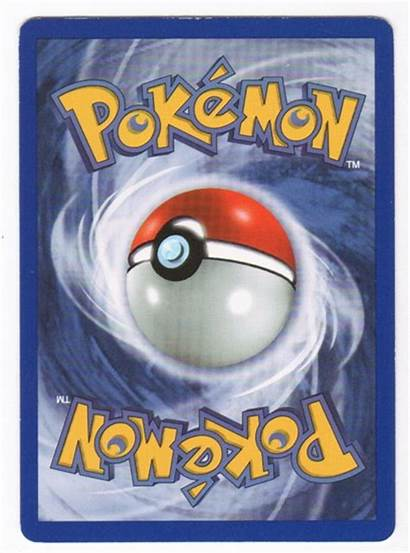 Pokemon Base Charizard Edition Shadowless 1st Single