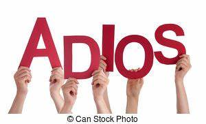 Adios Stock Photos and Images. 63 Adios pictures and ...