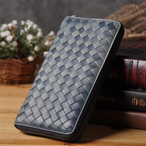 designer wallet  mens wallets  men  zipper duffle bag