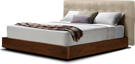 wooden headboard beds bedroom furniture king living
