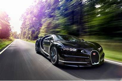 Bugatti Chiron Wallpapers Motion Cars 4k Backgrounds