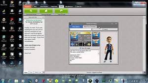REVIEW Horizon The Ultimate Xbox 360 Modding Tool
