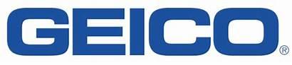 Geico Insurance Logos Provider Medical Portal Login
