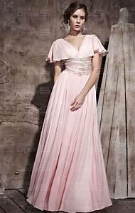 Vintage Long Dress u2013 The Trend Of The Year u2013 Fashion Gossip