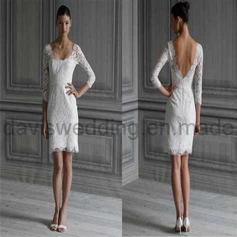 wedding trend ideas white bridesmaid dresses beach wedding