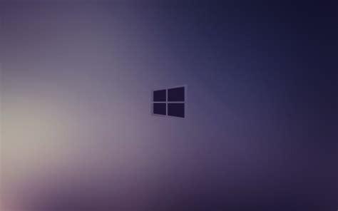 windows  minimal wallpapers hd wallpapers id