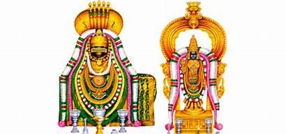 Thiruvannamalai Temple Tiruvannamalai Lord Amman Timings Pooja