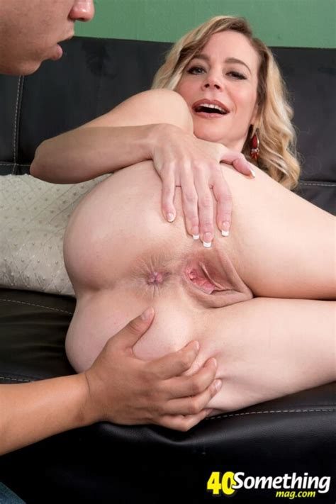 Diandra Hc Mature Porn Photo