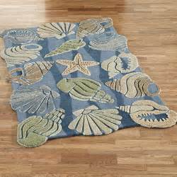 where to buy themed bathroom rugs 2 ward log homes