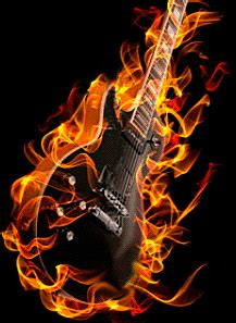 great guitar animated gifs  animations