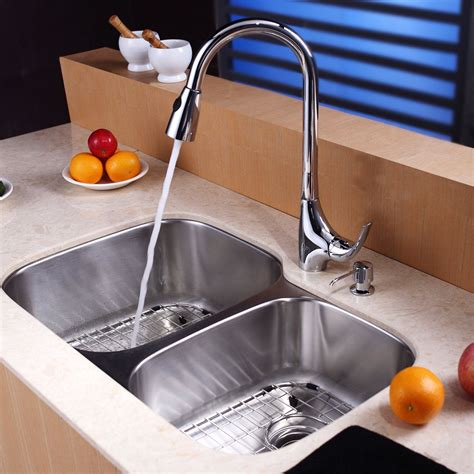 how to install a dual mount kitchen sink undermount kitchen sink stainless undermount kitchen