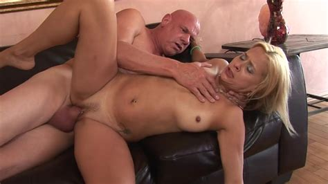 Thick Grandpa Cock Fucks Her Pierced Milf Pussy Pierced Clit Porn