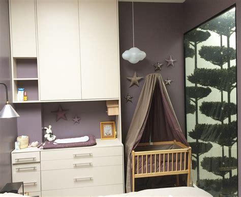 chambre de parents bebe chambre des parents solutions pour la décoration
