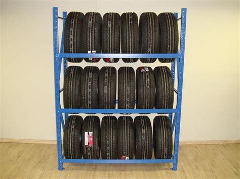 tire rack denver tire rack coupons 0 deals june 2018