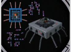 Nanoprobe Memory Alpha FANDOM powered by Wikia