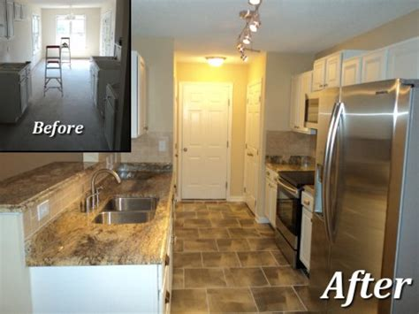 granite countertops and fireplaces portfolio cht raleigh nc