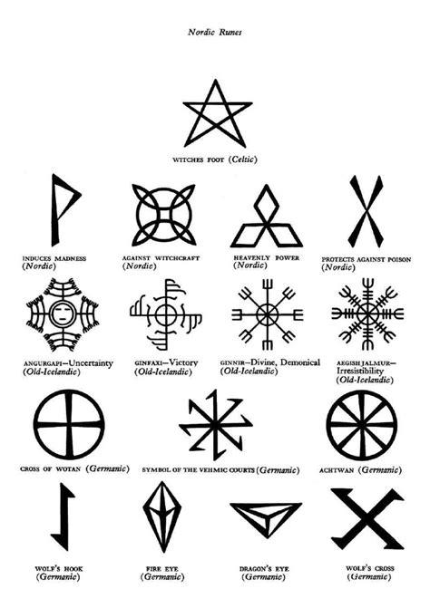 The 25+ best Mystic symbols ideas on Pinterest | Alchemy
