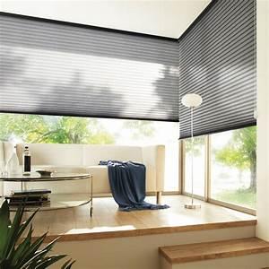 Fenster Sonnenschutz Saugnapf : sonnenschutz fenster innen saugnapf sonnenschutz fenster ~ Jslefanu.com Haus und Dekorationen