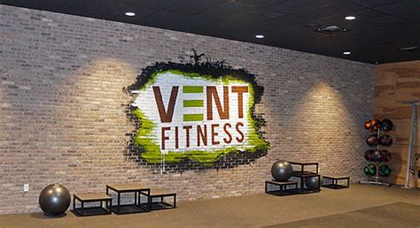 graffiti crossfit  fitness graffeur paris