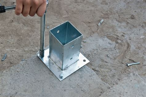prevent  wall drywall steel studs