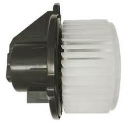 evaporator fan motor noise evaporator fan motor noise impremedia net