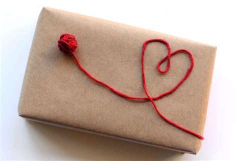 Schnell Und Originell Die Weihnachtlichen Geschenke Verpacken by Kreativ Geschenke Verpacken Geschenke Kreativ Verpacken