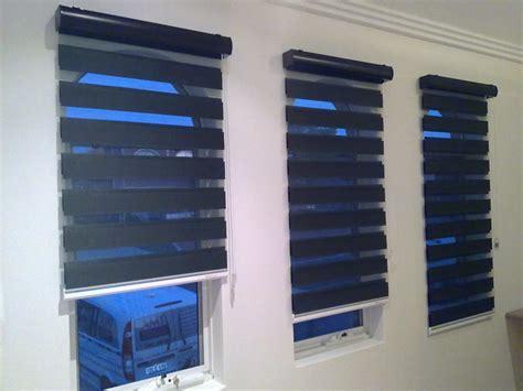 Window blinds   roller blinds   vertical blinds   Roman