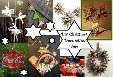 christmas decorations    sell  art