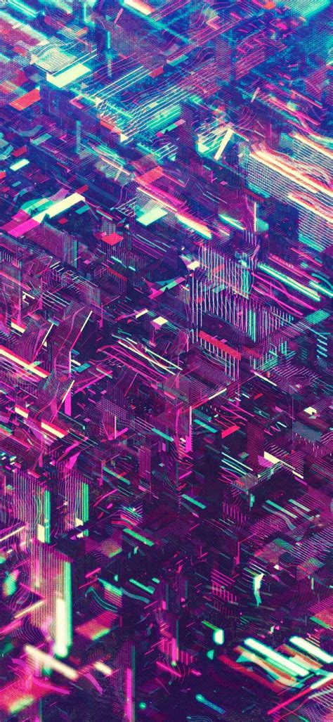illustration series aesthetic wallpapers abstract