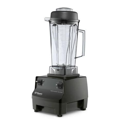 kitchen countertop accessories vitamix 62828 countertop drink blender w tritan container 1002