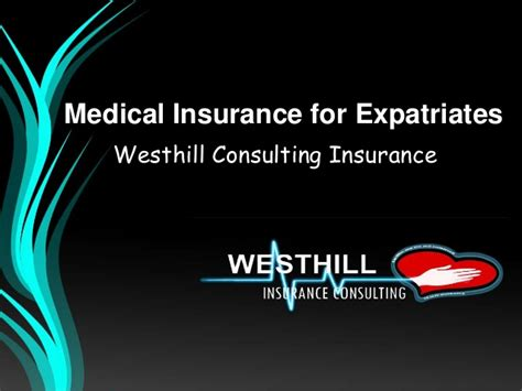 Medical Insurance For Expatriates. Poly High School Riverside Air Dust Cleaning. Mortgage Loans For Foreign Nationals. Best Deals For Internet And Cable. Roofing Companies In Seattle. Santander Saving Rates Car Accident Nashville. Sql Server Query Performance Tuning. At&t U Verse En Espanol Steve Bailey Attorney. Correlation Study Psychology