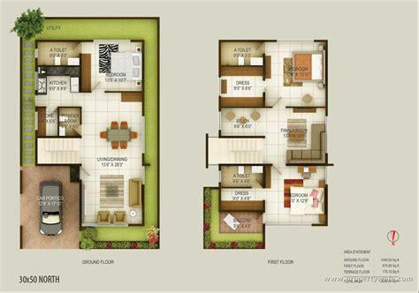 home design gallery sunnyvale concord royal sunnyvale chandapura circle bangalore