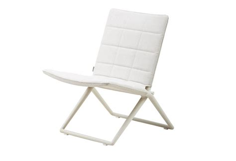 traveller outdoor folding chair by line