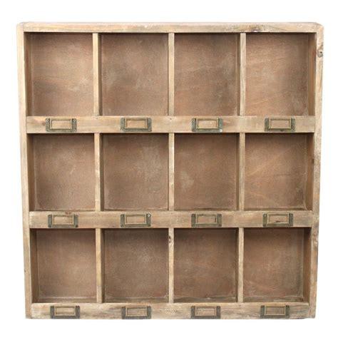 armadietti fai da te scaffali in legno calore e praticit 224 nell arredo