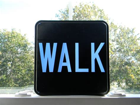 Vintage Glass Walk Street Traffic Sign. Parking Signs Of Stroke. Little Signs. Outline Lettering. Phobia Signs. Pretty Wall Murals. 100 Percent Logo. Strength Lettering. Pedestrian Crossing Signs