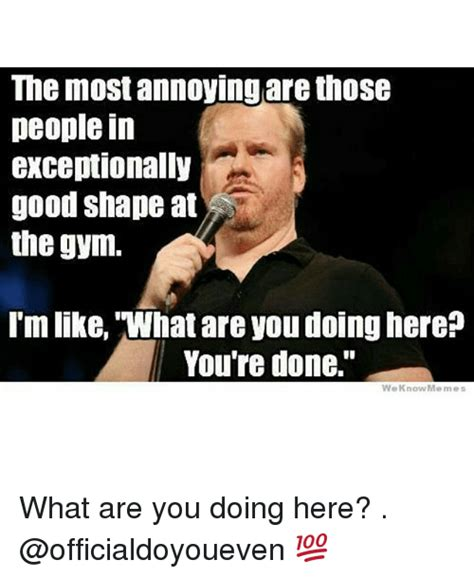 Annoying Person Meme - 25 best memes about we know meme we know memes