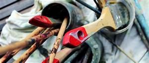 Geruch In Der Waschmaschine : terpentingeruch entfernen entfernen des terpentin geruchs aus textilien ~ Watch28wear.com Haus und Dekorationen